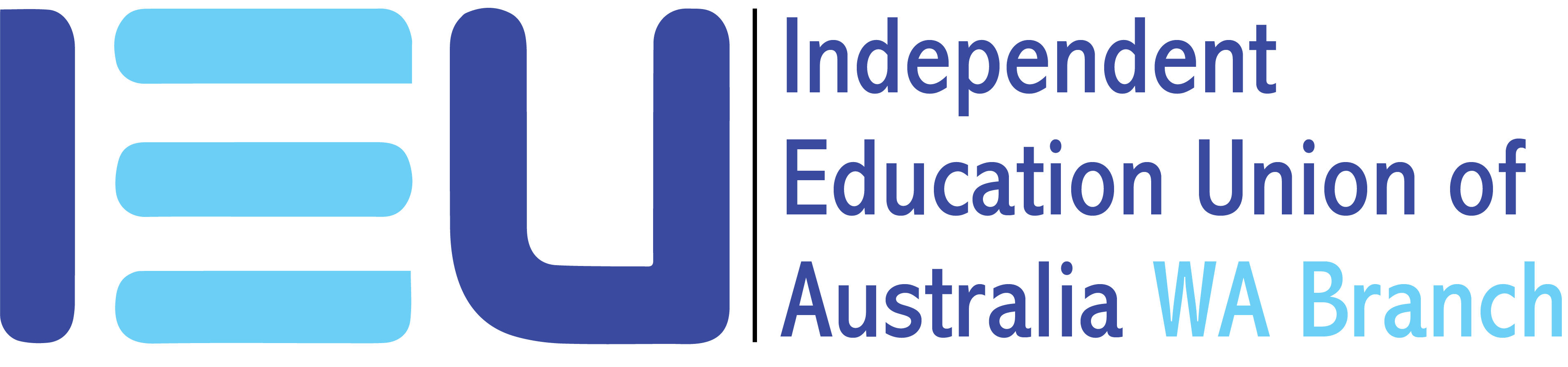 Independent Education Union of Australia WA Branch